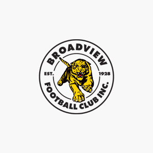 Broadview Cup